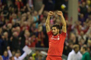 P160505-088-Liverpool_Villarreal